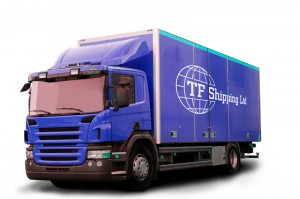 tf-shipping-blue-tractor-truck