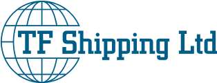 TF Shipping Ltd