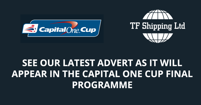 capitalonecup-advert