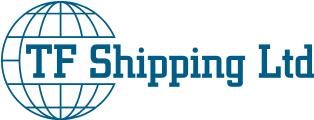 TF Shipping Ltd