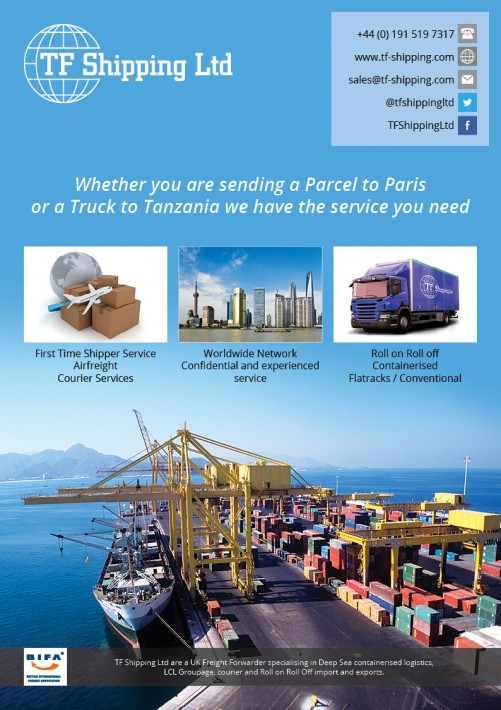 TFShipping Captialone Advert FEB 2014 R3