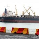 Ghana Shipping Tema